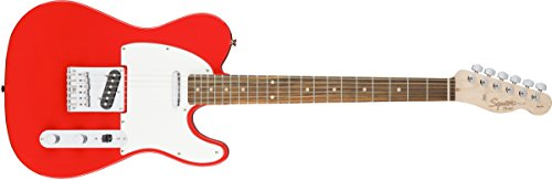 squier-affinity-telecaster-rosewood-neck-race-red-tele