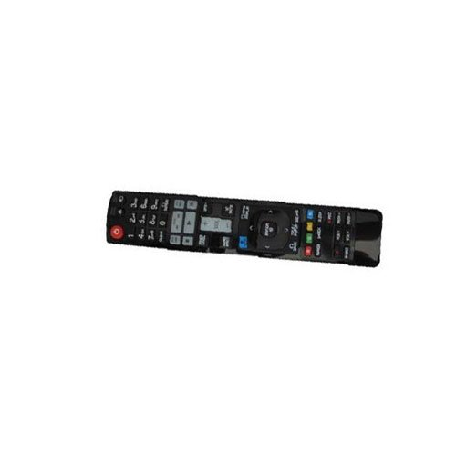 Universal Remote Control Fit For Lg 47Lm660T 55Lm660T 42Lm6700 Lcd Led Hdtv Smart 3D Tvs