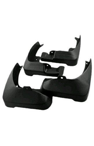 Mud-Flap-for-Camry