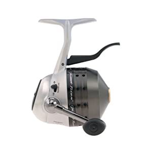 Pflueger Trion 10U Spincast Reel from Pflueger
