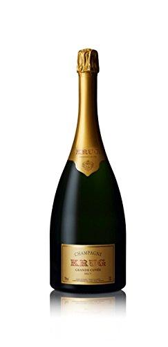 krug-grande-cuvee-brut-champagner-12-15l-magnum-flasche