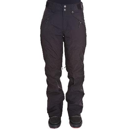 The North Face – Freedom Insulated Pant – Skihose Gr. XS kaufen