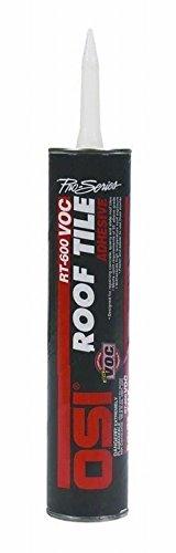 henkel-loctite-828031-6-pack-102-oz-osi-rt-600-voc-roof-tile-adhesive-terracotta