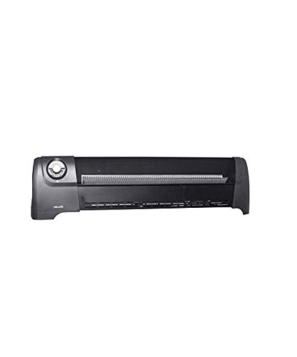 Newair Appliances Low Profile Baseboard Heater, AH-600 (Low Profile 300w compare prices)