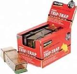 Procter Trip-Trap Humane Mausefalle 1 Stück