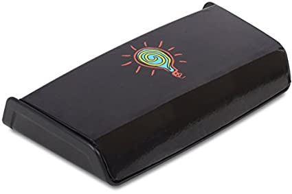 Thinvent-Micro-2-Thin-Client