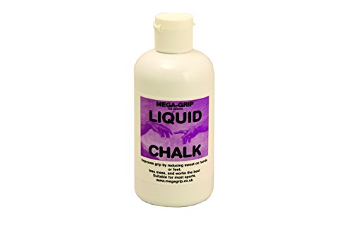 liquid-chalk-250ml