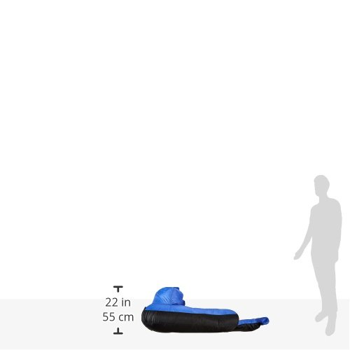 Swimline Floating Lounge Chair
