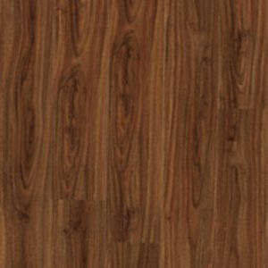 Linkwerks Rapid Clic Lwc 4815 Vinyl Floor Coverings