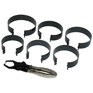 Vr Ring Compressor Tool