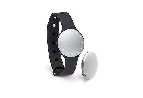 misfit wearables speedo fitness tracker bfflfm