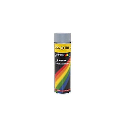 motip-bombe-de-peinture-motip-pro-appret-gris-spray-500ml-04054