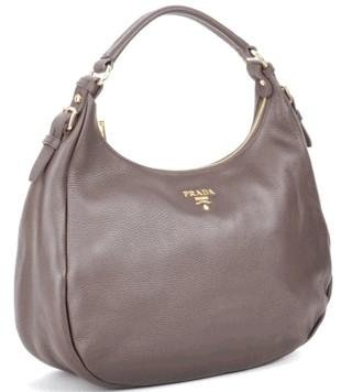 prada tote replica - Cheap Prada Handbags Under $200 - Discounted Designer Bags ...