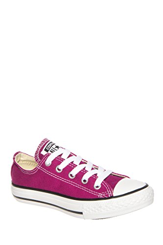 Girl's Chuck Taylor OX Low Top Sneaker
