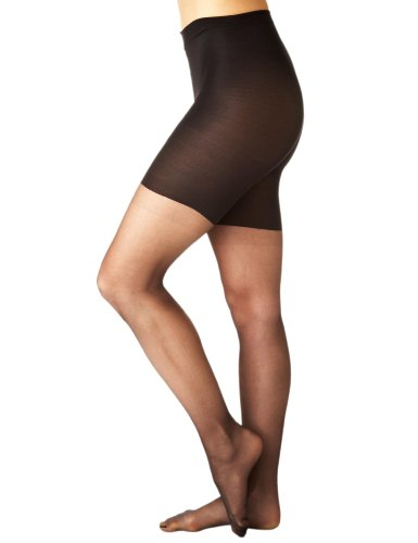 spanx-super-shaping-sheers-combinaison-gainant-femme-noir-taille-40