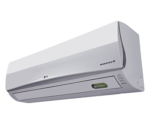 LG BS-Q246C8R3 2.0 Ton Inverter Split Air Conditioner