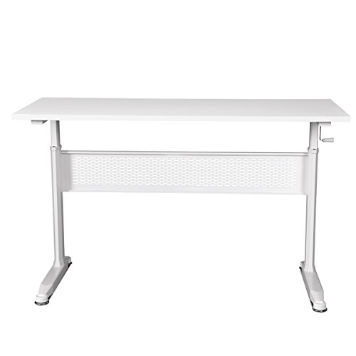 Ikea sit stand desk home furniture design for Stand up desk conversion ikea