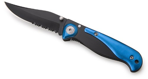 Knife Holder Magnetic