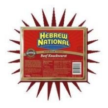 conagra-hebrew-national-skinless-beef-knockwurst-12-ounce-12-per-case