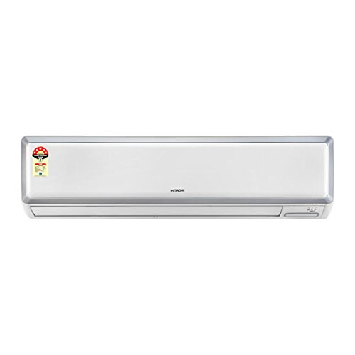 Hitachi RAU518ETD Ace FMS 1.5 Ton Split Air Conditioner