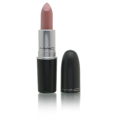 Cheapest MAC Lipstick Lustre Politely Pink by MAC - Free Shipping Available