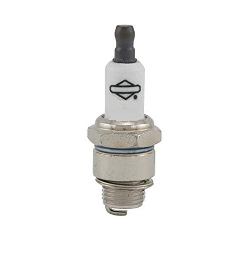 Briggs & Stratton 796112S Spark Plug Replaces 4220/8025925/796112 (E3 Spark Plugs 54 compare prices)