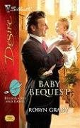 Image of Baby Bequest (Silhouette Desire)