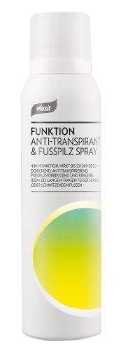 efasit-antitranspirant-und-fusspilzspray-150ml