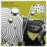 echange, troc Fragile State - Remixes/Classics