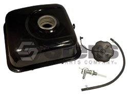 Fuel Tank Service Kit (ca) LCT/SK208-8200
