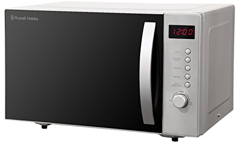 russell-hobbs-rhm2364ss-digital-microwave-23-litre-stainless-steel