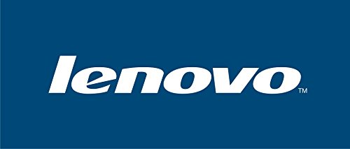 Lenovo 5395-RU5-6146 ENVIRONMENTAL MONITORING PROBE