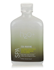 H2O Plus Sea Marine Collagen Conditioner 370ml