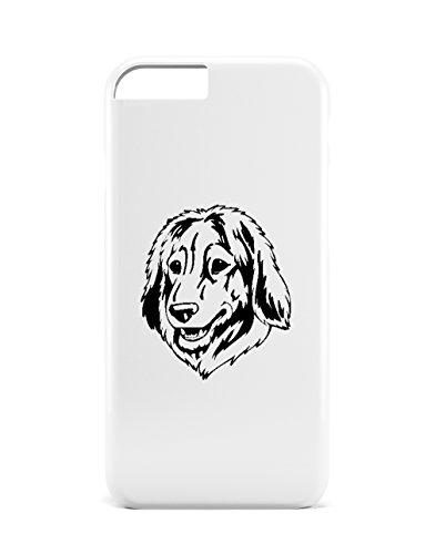 estrela-mountain-dog-head-black-a-phone-case-cover-iphone-5