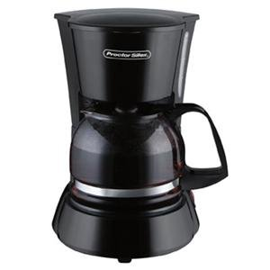 Hamilton Beach Coffee Makers Parts front-627594