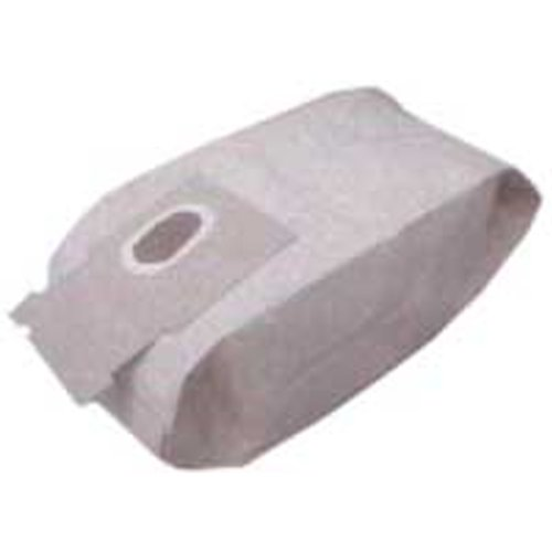 Uni137 Vacuum Cleaner Bags For Electrolux Z Series/aeg Vampyr 9000 Series Picture
