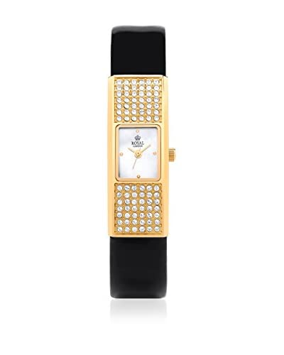 Royal London Reloj de cuarzo Woman 21207-04 40 mm