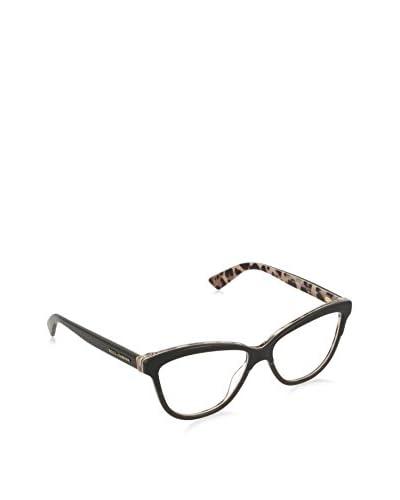 Dolce & Gabbana Montatura 3229_2857 (60.1 mm) Nero