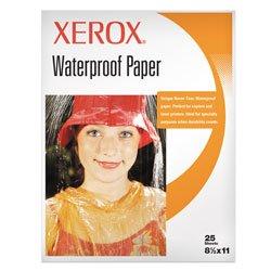papier xerox performer 5x500 blatt