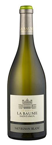 la-baume-saint-paul-sauvignon-blanc-2014-2015-trocken-6-x-075-l