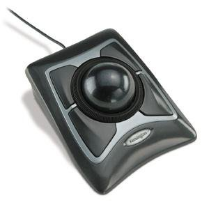 Trackball - Kensington® Expert Mouse