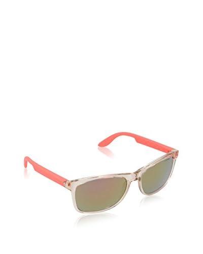 Carrera Gafas de Sol 5005 E28UH-56 Beige / Naranja