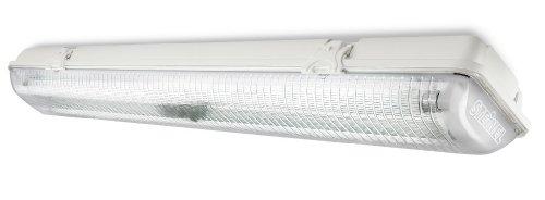 Steinel-FRS-30-Sensor-Feuchtraumleuchte-Kellerleuchte-mit-360-Hochfrequenz-Bewegungsmelder-Sensorleuchte-inkl-2-x-G13-Leuchtstoffrhre-Schlagfeste-Garagenleuchte-mit-Schutzart-IP65-743413