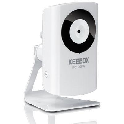 Kview Wireless N Camera Kview Wireless N Camera