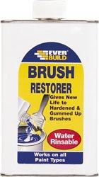 pke-prospec-brush-restorer-500ml-pack-of-5-f6