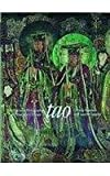 img - for Tao: The Chinese Philosophy of Time and Change (Art & Imagination) book / textbook / text book