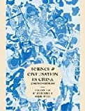 Science and Civilisation in China  Volume 5: Chemistry and Chemical Technology, Part 12, Ceramic Technology