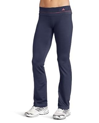 adidas Women's adiFIT Slim Pant