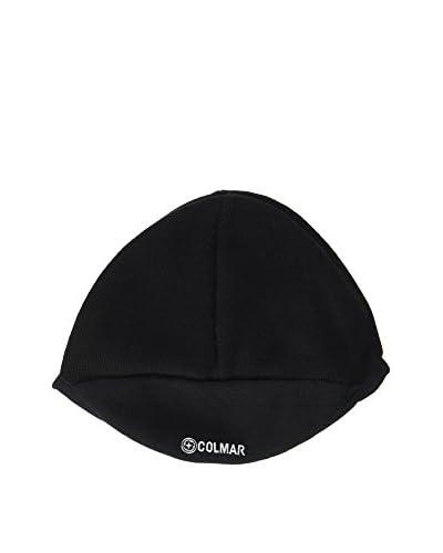 COLMAR Gorro 5031