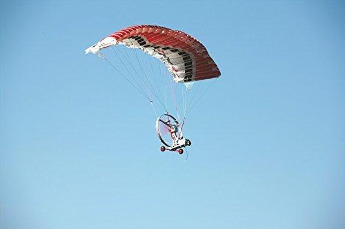 Graupner-92210V2-Sky-Surfer-20-ARTF